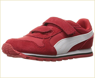 Puma ST Runner Shoes
