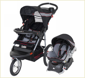 expedition lx stroller car seat