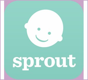 Pregnancy • Sprout