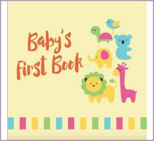 12 best baby memory books in 2018 sweet mom s blog
