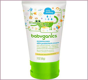 10 Best Eczema Creams For Toddlers Sweet Mom S Blog