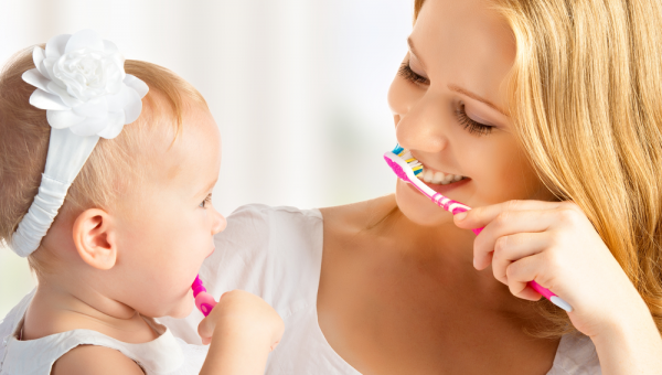 Best Toothpaste: Top 10 Brands Recommended For Babies